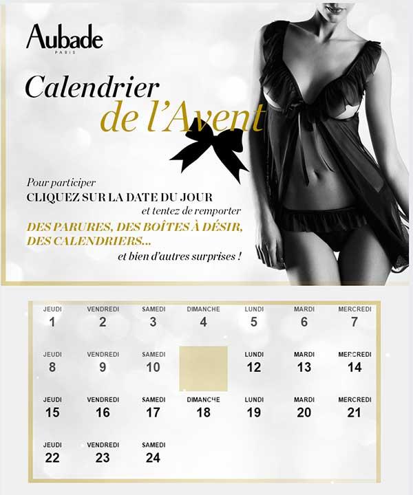 aubade-calendrier-avent-2016