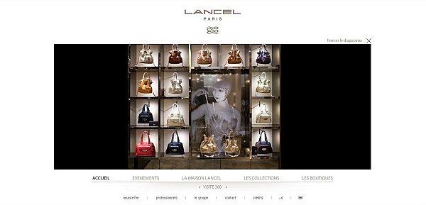 Lancel-concept-store