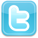 1259399663_Twitter_128x128