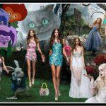 Versace AIW SS10 (20)