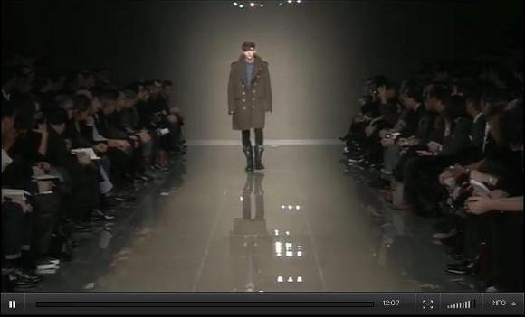 burberry FW10 Menswear (3)