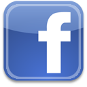 1259399673_FaceBook_128x128