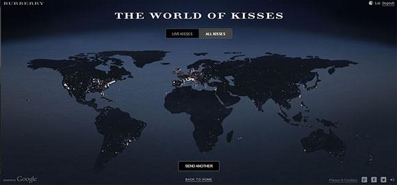 burberry_kisses_the_world