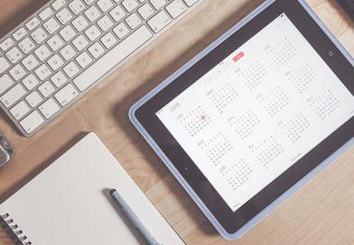 Le Noël digital des marques : les calendriers de l'avent